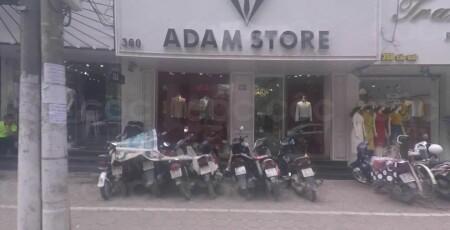 Adam Store - 360, Cầu Giấy, P. Dịch Vọng, Q. Cầu
